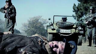 Filmes de açao, filmes de guerra filmes 2016