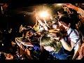 PAN【「ヨコカワシンタロウの道調べ」~俺は俺の道を行くんだ!~ ダイジェスト映像】心斎橋JANUS 2019.4.25