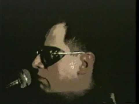 Front 242 - Masterhit Live