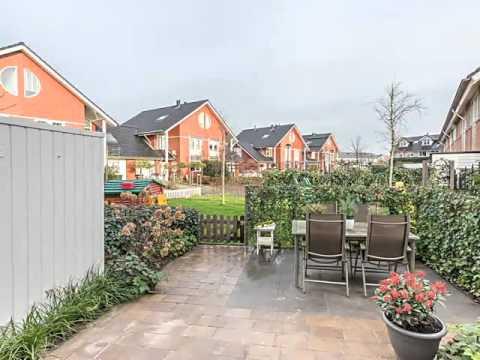 Goteborg 16, 3124 TK Schiedam