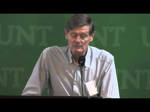 2010 UNT Open Access Symposium, Part 6