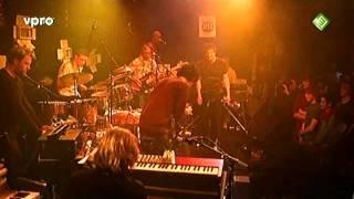 Kytecrash - Sojourner - 3 On Stage 27-03-11 HD