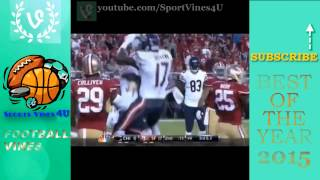 Best FOOTBALL Vines Compilation of the YEAR __ Best NFL Vines All Times ✔.mp4
