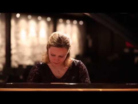 Violina Petrychenko