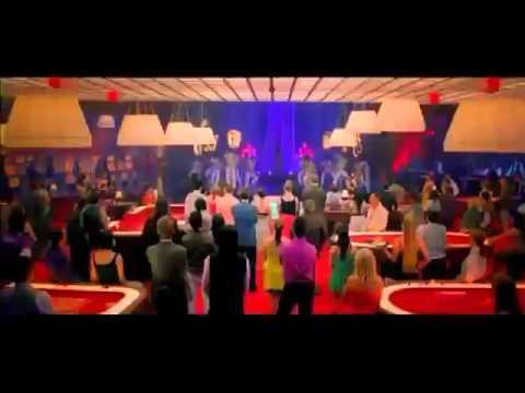 песня из индийского фильма двойная забава