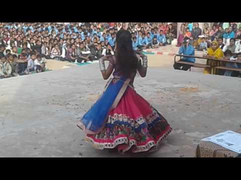 Desh rangila Song manshi