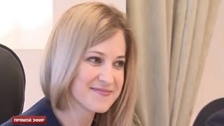 Итоги недели: тагильский клип о прокуроре Крыма