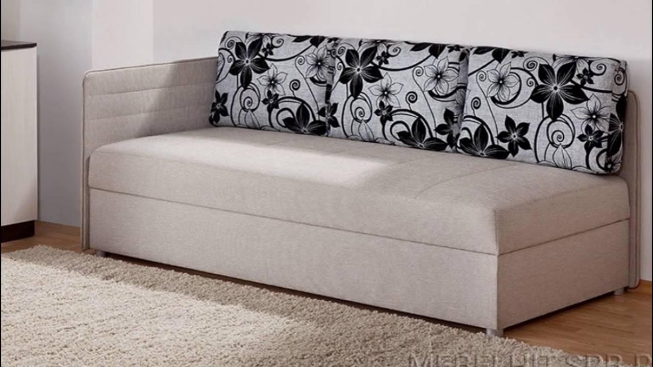 Производитель: мдв, г. Владимир. Цена: 13 650 руб. Подробнее>>. Мебель для комфортного отдыха – это необязательно громоздкий мягкий диван. Аналогичная функциональность присуща и более компактным моделям. Тахта, кушетка, софа недорого интернет-магазин «вестамебель» предлагает такие.