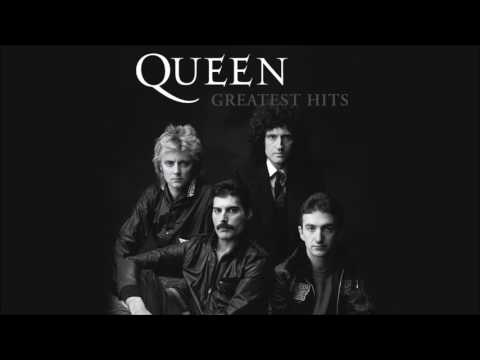 QUEEN - Too Much Love Will Kill You Lirik Dan Terjemahan