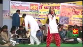 heer ranjha haryanvi video ragni song,mor music company,sapna video ragni,sapna,haryanvi video sexy
