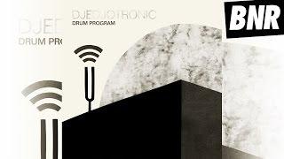 Djedjotronic - Traffic