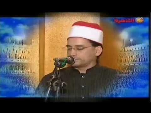 محمد عبد البصير