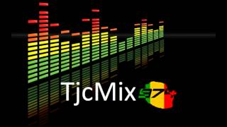 Download TjcMix974    Erko Speed Faya Party Mix MP3 song and Music Video