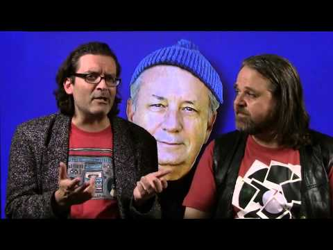 Monkees 2012 Reunion with Mike Nesmith