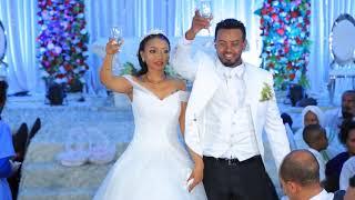 Download lagu Abinet Agonafir አብነት አጎናፍር |የእውነት መንገድ | Yewunet Menged New Ethiopian Music 2019 Wedding