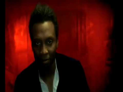 Video ! Dr Alban vs Haddaway (Phatma´s Mix Mr Wizax)