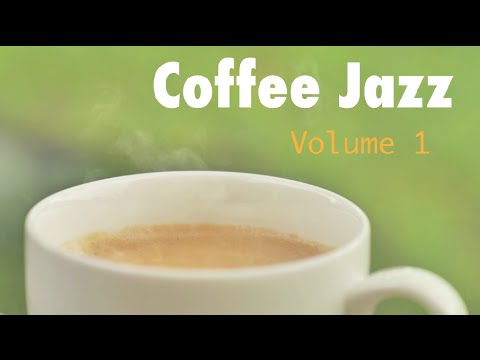 Jazz Song Download Free