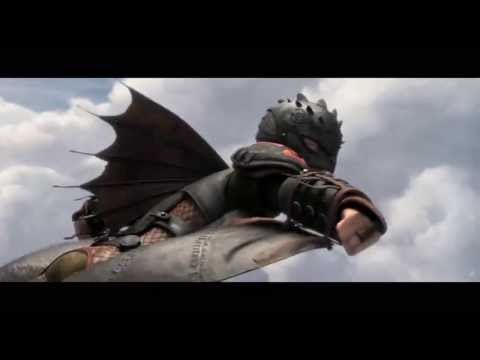 Upcoming Animated Movies 20132014 HD