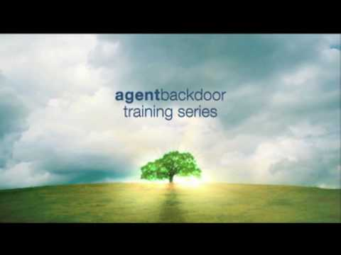 Agentbackdoor Training - Design Module - Dakno Real Estate Theme Sites