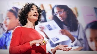 The human stories behind mass incarceration | Eve Abrams