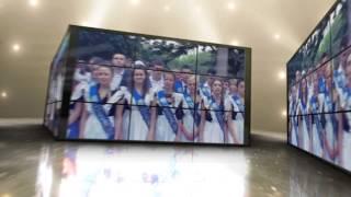 Выпуск-2013 Мариуполь СШ№63  Скоро на DVD!