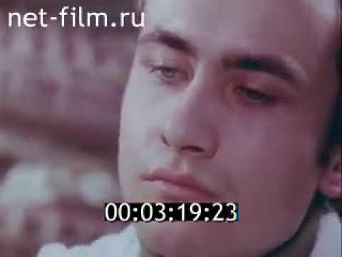 Гжельский фарфор 1980