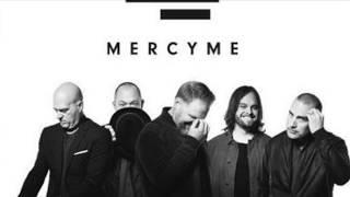 MercyMe - Grace Got You - Instrumental with Lyrics