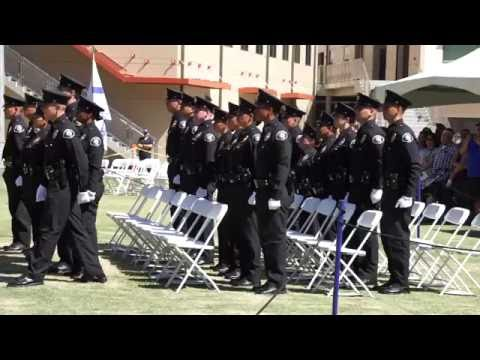 lapd detention officer class 8 16 graduation fullmovie gratis