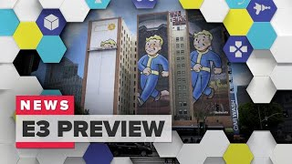 E3 2018 preview: What to expect