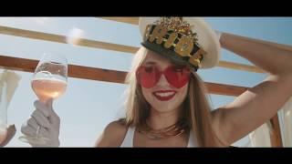 JASMIN STAVROS - Moja Marina (Official Video 2020©️)