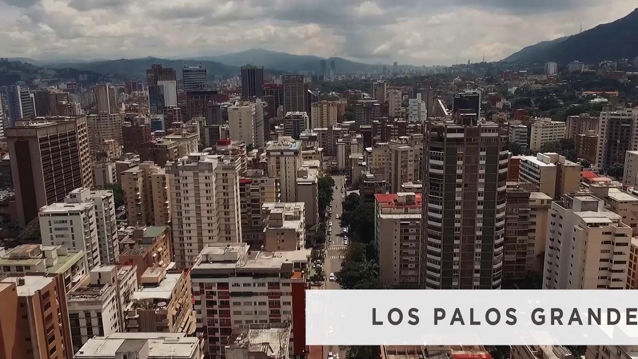 GoLocal Venezuela