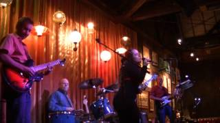 The Hip Kitty Showcase: Samantha Latino - Why Don't You Do Right ?  HD