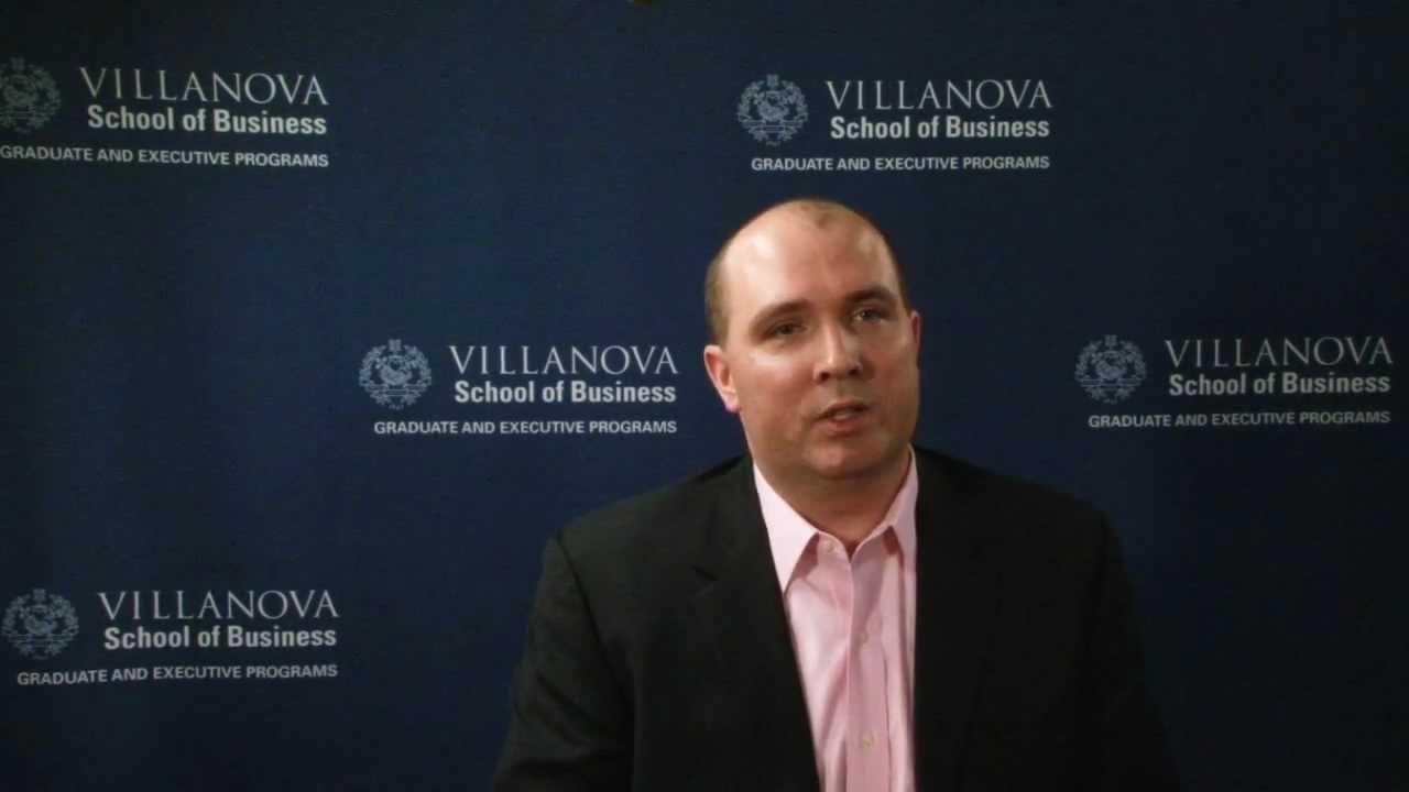 villanova essay examples villanova mba essays busy market essay fc