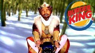 REDEFINING IMAGINATION ON BK POCKETBIKE RACER!