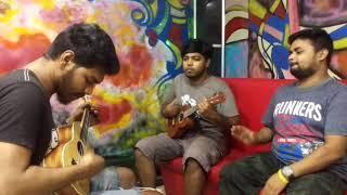 Pagol Mon Mon Re Mon Keno Ato Kotha Bole By Rakib Rashed | Bangla New Song 2017
