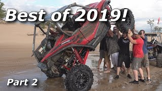 crashes-carnage-cleetus-and-huge-air-best-of-2019-part-2