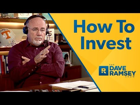 How To Invest Mp3
