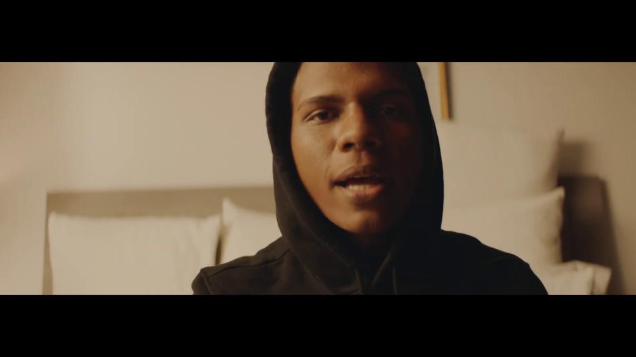Download Sahir - Desde La High (Video Oficial)