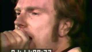 Van Morrison - I Just Want To Make Love To You - 7/29/1974 - Orphanage, San Francisco, CA (OFFICIAL)