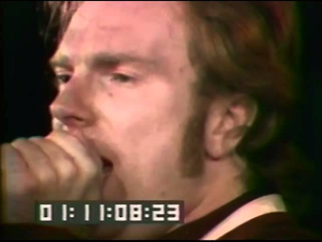 van-morrison-i-just-want-to-make-love-to-you-7-29-1974-orphanage-san-francisco-ca-official-van-morrison-on-mv