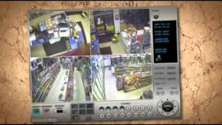 Security Camera Systems Long Island Suffolk. CCTV Experts