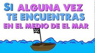 Count on me! Cuenta conmigo... =D