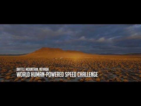Eta: 139.45 km/hr on a Bicycle