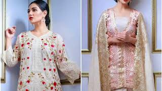 Sarah Khan Latest Photo Shoot Trending in Pakistan