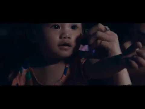 [OFFICIAL MV] HOA TÍM NẶNG TÌNH - Sino Ft Bảo Jen & Jombie ( Út Ơi 2 )