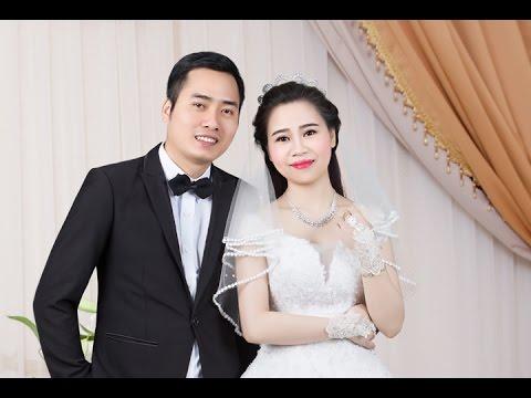 Xuan Dung & Bich Phuong