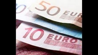 Kush është gruaja nga Lezha me 5.2 milionë euro pasuri dhe me 10 apartamente?