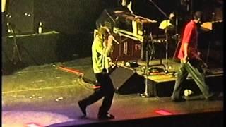 Beastie Boys - (Nassau Coliseum) Uniondale,Ny 5.11.95