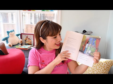 let's-read-in-french!