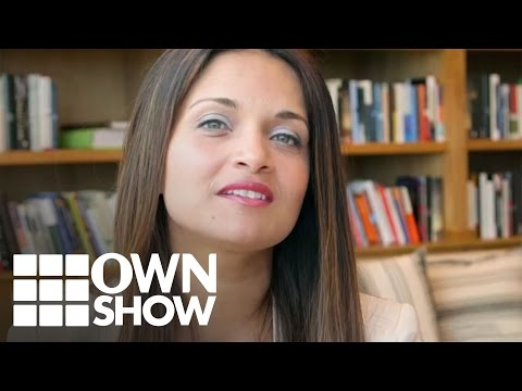 Dr. Shefali Tsabary: What Daughters Really Need From Their Mothers | #OWNSHOW | Oprah Online